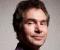 <b>Daniel Kaplan</b> (Frankreich) Geschäftsführer FING (Fondation Internet Nouvelle <b>...</b> - Kaplan1