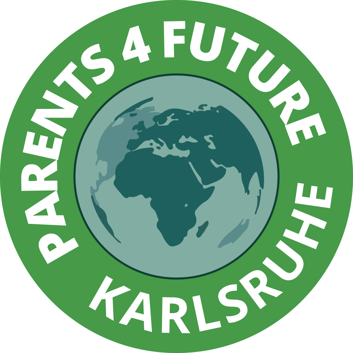Parents for Future Karlsruhe