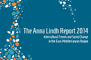 Anna Lindh Report 2014