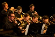 KIT Big Band