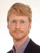 Tobias Matzner
