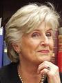 <b>Cornelia Schmalz</b>-Jacobsen wurde 1934 in Berlin geboren und war <b>...</b> - Schmalz-Jacobsen_90x124