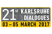 Teaser picture: Karlsruhe Dialogues