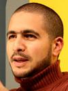 Nadir Moubarrid