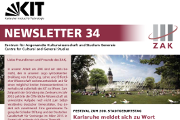 Newsletter 34 - Teaserbild